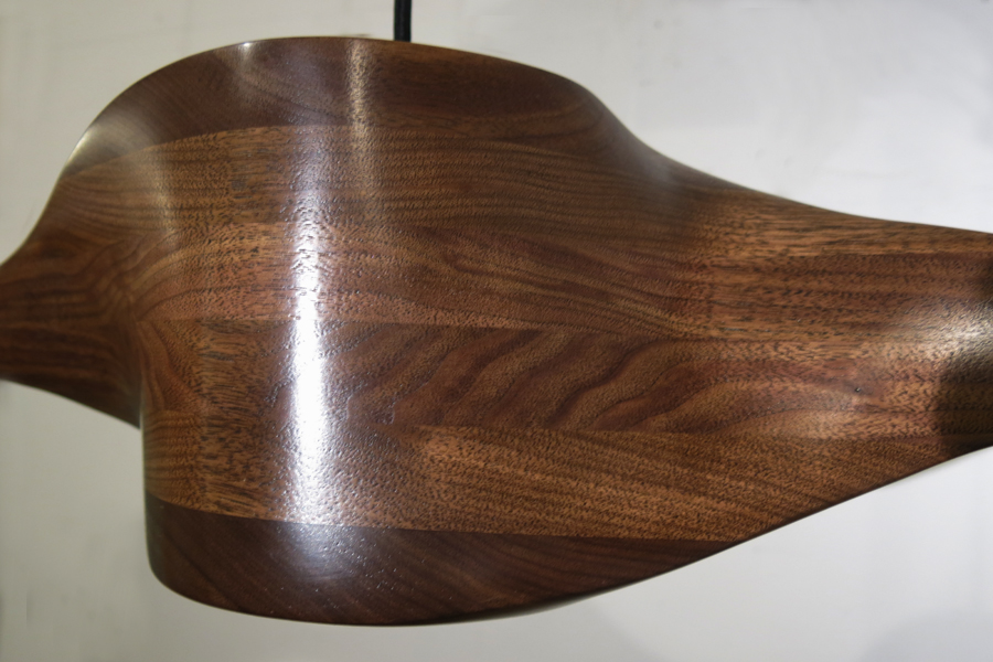 N3-walnut-detail