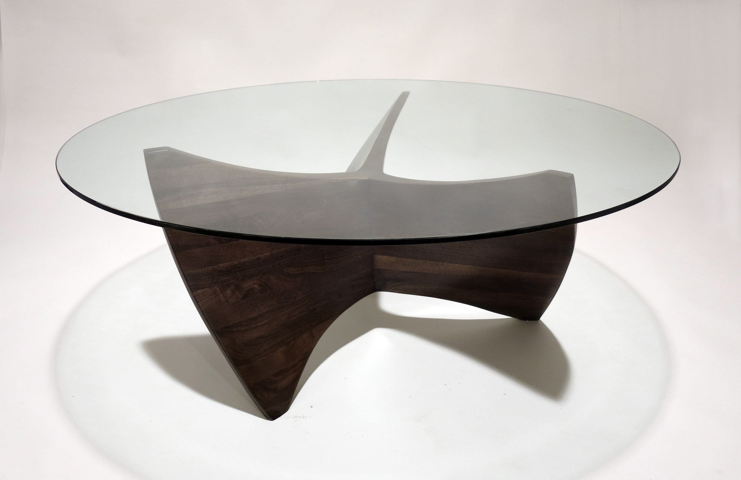 N3 Coffee Table