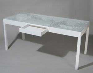 topological desk