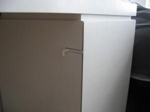 lightbox desk